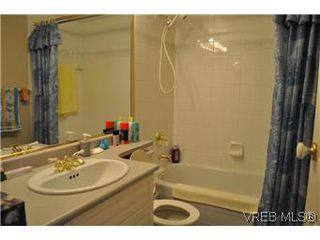 Photo 6: 608 930 Yates St in VICTORIA: Vi Downtown Condo Apartment for sale (Victoria)  : MLS®# 559464