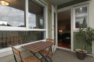 """Photo 8: 303 1623 E 2ND AV in Vancouver: Grandview VE Condo for sale in """"GRANDVIEW MANOR"""" (Vancouver East)  : MLS®# V590592"""