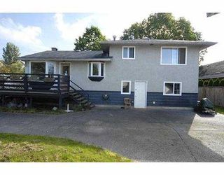 Photo 10: 9271 GORMOND Road in Richmond: Seafair House for sale : MLS®# V730928
