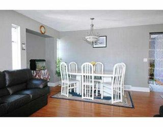 Photo 3: 22895 GILLIS Place in Maple Ridge: East Central House for sale : MLS®# V549491