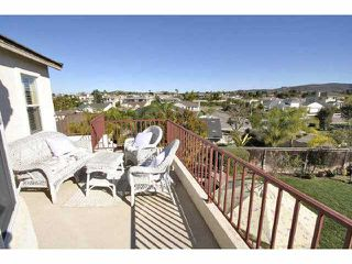 Photo 12: CARLSBAD SOUTH Residential for sale : 4 bedrooms : 2878 Avenida Cereza in Carlsbad
