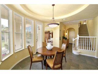 Photo 7: CARLSBAD SOUTH Residential for sale : 4 bedrooms : 2878 Avenida Cereza in Carlsbad