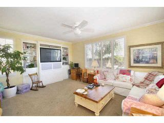 Photo 10: CARLSBAD SOUTH Residential for sale : 4 bedrooms : 2878 Avenida Cereza in Carlsbad