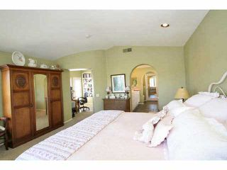 Photo 11: CARLSBAD SOUTH Residential for sale : 4 bedrooms : 2878 Avenida Cereza in Carlsbad