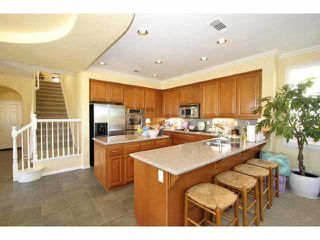 Photo 6: CARLSBAD SOUTH Residential for sale : 4 bedrooms : 2878 Avenida Cereza in Carlsbad