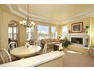 Photo 4: CARLSBAD SOUTH Residential for sale : 4 bedrooms : 2878 Avenida Cereza in Carlsbad