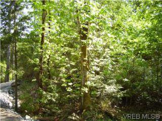 Photo 7: 1627 Cole Rd in SOOKE: Sk East Sooke Land for sale (Sooke)  : MLS®# 503954