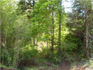 Photo 9: 1627 Cole Rd in SOOKE: Sk East Sooke Land for sale (Sooke)  : MLS®# 503954