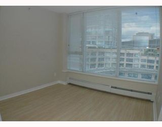 """Photo 8: 805 188 KEEFER Place in Vancouver: Downtown VW Condo for sale in """"ESPANA"""" (Vancouver West)  : MLS®# V772997"""