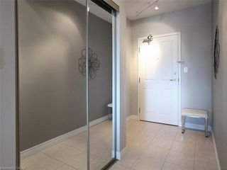 Photo 15: 814 353 W COMMISSIONERS Road in London: South D Residential for sale (South)  : MLS®# 209182