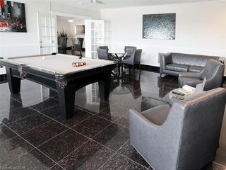 Photo 24: 814 353 W COMMISSIONERS Road in London: South D Residential for sale (South)  : MLS®# 209182