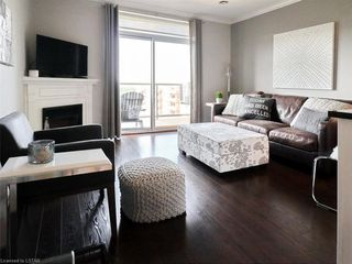 Photo 3: 814 353 W COMMISSIONERS Road in London: South D Residential for sale (South)  : MLS®# 209182