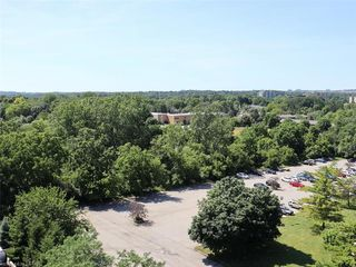 Photo 19: 814 353 W COMMISSIONERS Road in London: South D Residential for sale (South)  : MLS®# 209182