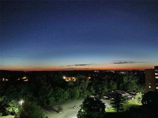 Photo 2: 814 353 W COMMISSIONERS Road in London: South D Residential for sale (South)  : MLS®# 209182