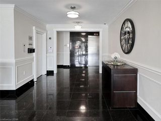 Photo 23: 814 353 W COMMISSIONERS Road in London: South D Residential for sale (South)  : MLS®# 209182