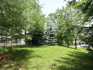 Photo 35: 814 353 W COMMISSIONERS Road in London: South D Residential for sale (South)  : MLS®# 209182