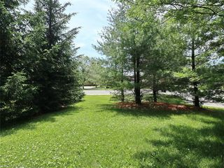Photo 34: 814 353 W COMMISSIONERS Road in London: South D Residential for sale (South)  : MLS®# 209182