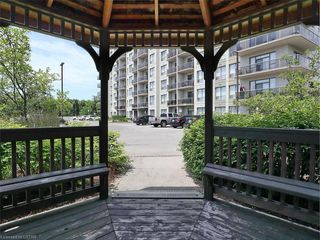 Photo 33: 814 353 W COMMISSIONERS Road in London: South D Residential for sale (South)  : MLS®# 209182
