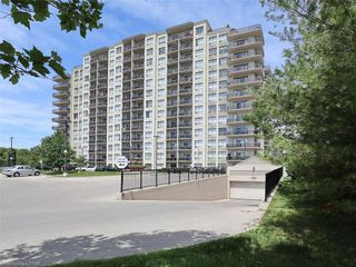Photo 29: 814 353 W COMMISSIONERS Road in London: South D Residential for sale (South)  : MLS®# 209182