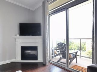 Photo 10: 814 353 W COMMISSIONERS Road in London: South D Residential for sale (South)  : MLS®# 209182