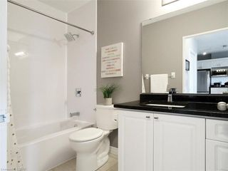 Photo 11: 814 353 W COMMISSIONERS Road in London: South D Residential for sale (South)  : MLS®# 209182