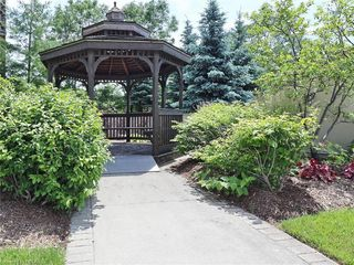 Photo 31: 814 353 W COMMISSIONERS Road in London: South D Residential for sale (South)  : MLS®# 209182