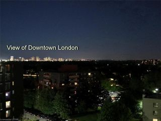 Photo 20: 814 353 W COMMISSIONERS Road in London: South D Residential for sale (South)  : MLS®# 209182