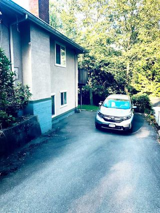 Photo 12: 1940 SPRINGER Avenue in Burnaby: Parkcrest House for sale (Burnaby North)  : MLS®# R2396163