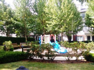 "Photo 19: 45 7238 189 Street in Surrey: Clayton Townhouse for sale in ""Tate"" (Cloverdale)  : MLS®# R2396275"