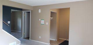 Photo 17: 10317 172 Avenue in Edmonton: Zone 27 House Half Duplex for sale : MLS®# E4169498