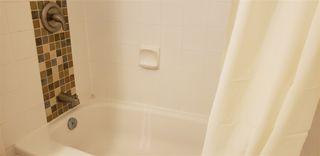 Photo 12: 10317 172 Avenue in Edmonton: Zone 27 House Half Duplex for sale : MLS®# E4169498