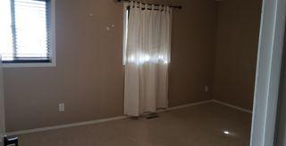 Photo 10: 10317 172 Avenue in Edmonton: Zone 27 House Half Duplex for sale : MLS®# E4169498