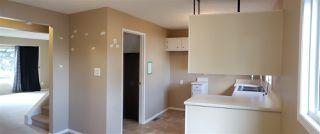 Photo 5: 10317 172 Avenue in Edmonton: Zone 27 House Half Duplex for sale : MLS®# E4169498