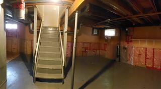Photo 14: 10317 172 Avenue in Edmonton: Zone 27 House Half Duplex for sale : MLS®# E4169498