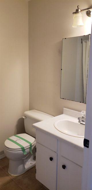 Photo 11: 10317 172 Avenue in Edmonton: Zone 27 House Half Duplex for sale : MLS®# E4169498