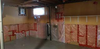 Photo 13: 10317 172 Avenue in Edmonton: Zone 27 House Half Duplex for sale : MLS®# E4169498