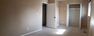 Photo 9: 10317 172 Avenue in Edmonton: Zone 27 House Half Duplex for sale : MLS®# E4169498