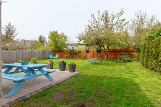 Photo 24: 2222 Bowker Ave in VICTORIA: OB North Oak Bay House for sale (Oak Bay)  : MLS®# 823436
