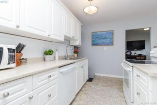 Photo 12: 2222 Bowker Ave in VICTORIA: OB North Oak Bay House for sale (Oak Bay)  : MLS®# 823436