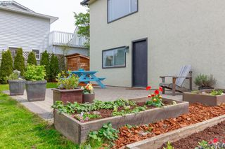 Photo 23: 2222 Bowker Ave in VICTORIA: OB North Oak Bay House for sale (Oak Bay)  : MLS®# 823436
