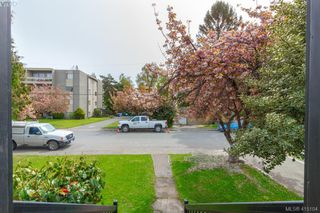Photo 26: 2222 Bowker Ave in VICTORIA: OB North Oak Bay House for sale (Oak Bay)  : MLS®# 823436