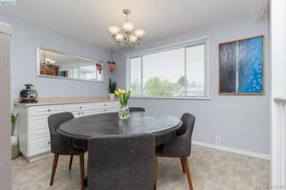 Photo 10: 2222 Bowker Ave in VICTORIA: OB North Oak Bay House for sale (Oak Bay)  : MLS®# 823436