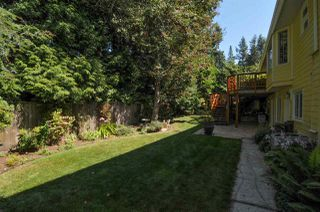 Photo 20: 12715 18A Avenue in Surrey: Crescent Bch Ocean Pk. House for sale (South Surrey White Rock)  : MLS®# R2399687
