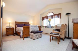 Photo 12: 89 Khalsa Street in Winnipeg: North Meadows Residential for sale (4L)  : MLS®# 1927134