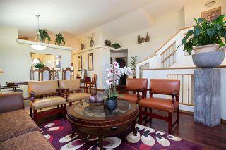 Photo 4: 89 Khalsa Street in Winnipeg: North Meadows Residential for sale (4L)  : MLS®# 1927134