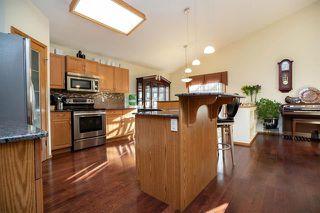 Photo 8: 89 Khalsa Street in Winnipeg: North Meadows Residential for sale (4L)  : MLS®# 1927134