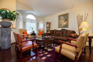 Photo 3: 89 Khalsa Street in Winnipeg: North Meadows Residential for sale (4L)  : MLS®# 1927134