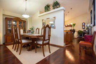 Photo 5: 89 Khalsa Street in Winnipeg: North Meadows Residential for sale (4L)  : MLS®# 1927134