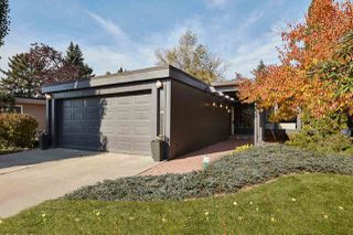 Photo 1: 13858 RAVINE Drive in Edmonton: Zone 11 House for sale : MLS®# E4175701