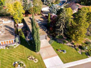 Photo 29: 13858 RAVINE Drive in Edmonton: Zone 11 House for sale : MLS®# E4175701